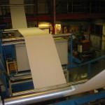 BioFilm-biokalvo tuotannossa