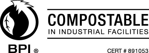 BPI Compostable Logo_No Disclaimer (High-Res)