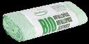 BioBag Biopose 30 L - biologisk nedbrytbar og komposterbar pose -186539
