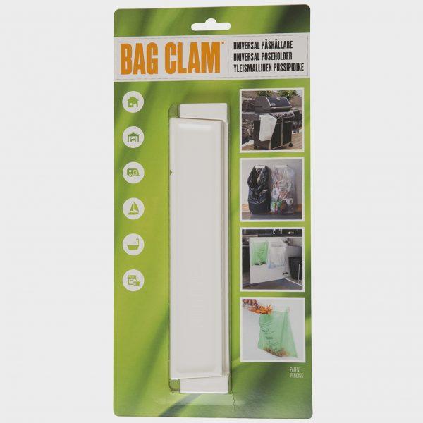 BioBag BagClam